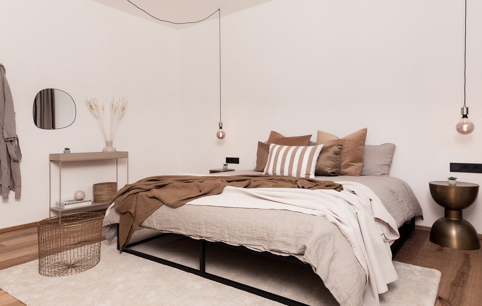 Nook Homestaging